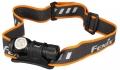 Aboprämie Premium Stirnlampe Fenix HM51R