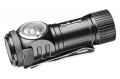 Aboprämie Premium Taschenlampe Fenix LD15R