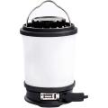 Campinglampe Fenix CL30R