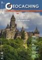 Geocaching Magazin 03/2021