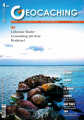Geocaching Magazin 04/2021