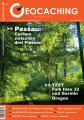 Geocaching Magazin 04/2013