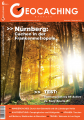 Geocaching Magazin 06/2013