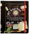 The Boys' Book - Das außergewöhnliche Handbuch für abenteuerliche Jungs