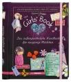 The Girl' Book - Das außergewöhnliche Handbuch für neugierige Mädchen