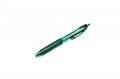 Geocachingschreibgerät, Outdoor-Kugelschreiber schwarz
