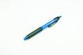 Geocachingschreibgerät, Outdoor-Kugelschreiber blau